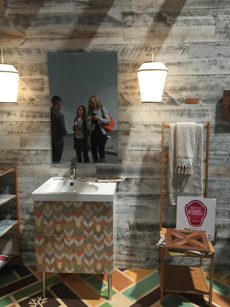 retro-bathroom design trends