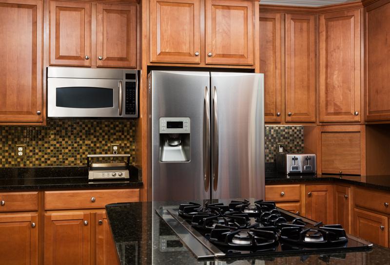 standard-overlay-cabinet-door-styles