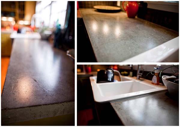 concrete-countertops