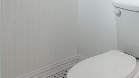 Stylish-Flooring-Options-Featured