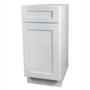 White-Shaker-Kitchen-Base-Cabinets-79a8bdf2-9991-40f7-b761-d71038f1df7f_600