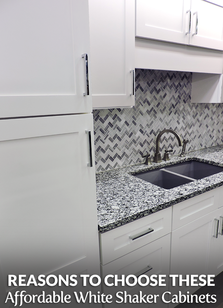 White-shaker-cabinets-featured