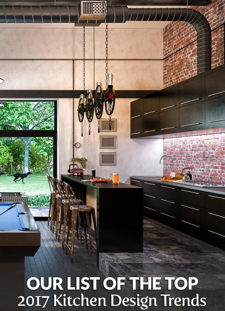 2017-kitchen-design-trends-featured-
