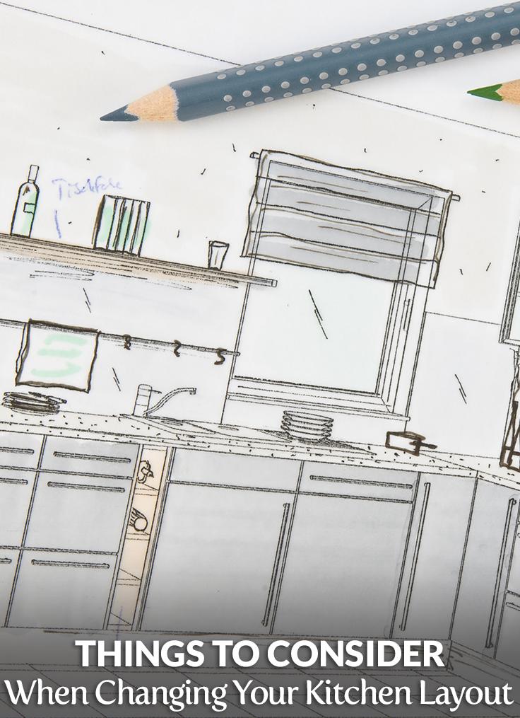 Kitchen-layout-featured-image