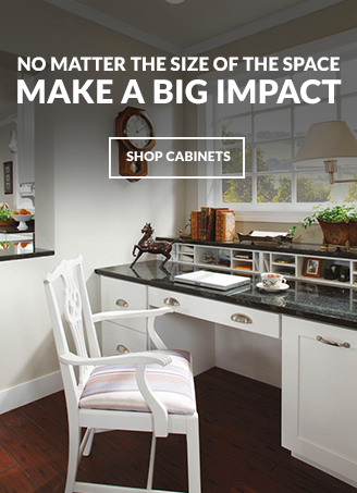 Make-a-Big-Impact-with-Cabinets