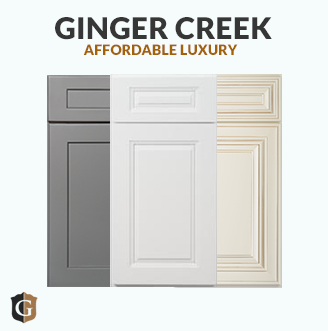 Ginger-Creek-Affordable-Luxury
