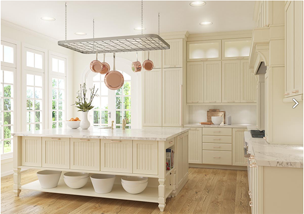 In all Waypoint Cabinets are truly amazing products ones that will ensure you of a beautiful kitchen design. Itu0027s because of this that I strongly suggest ... & Why Waypoint Cabinets Are Fan Favorites - Builders Surplus