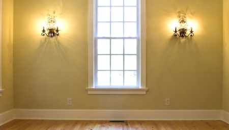 crown-moulding-featured