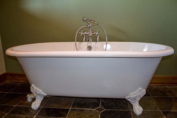 Freestanding Tub Louisville Cincinnati