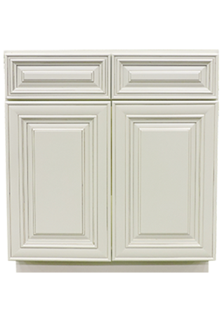 Summit-antique-white-in stock bathroom vanity louisville cincinnati