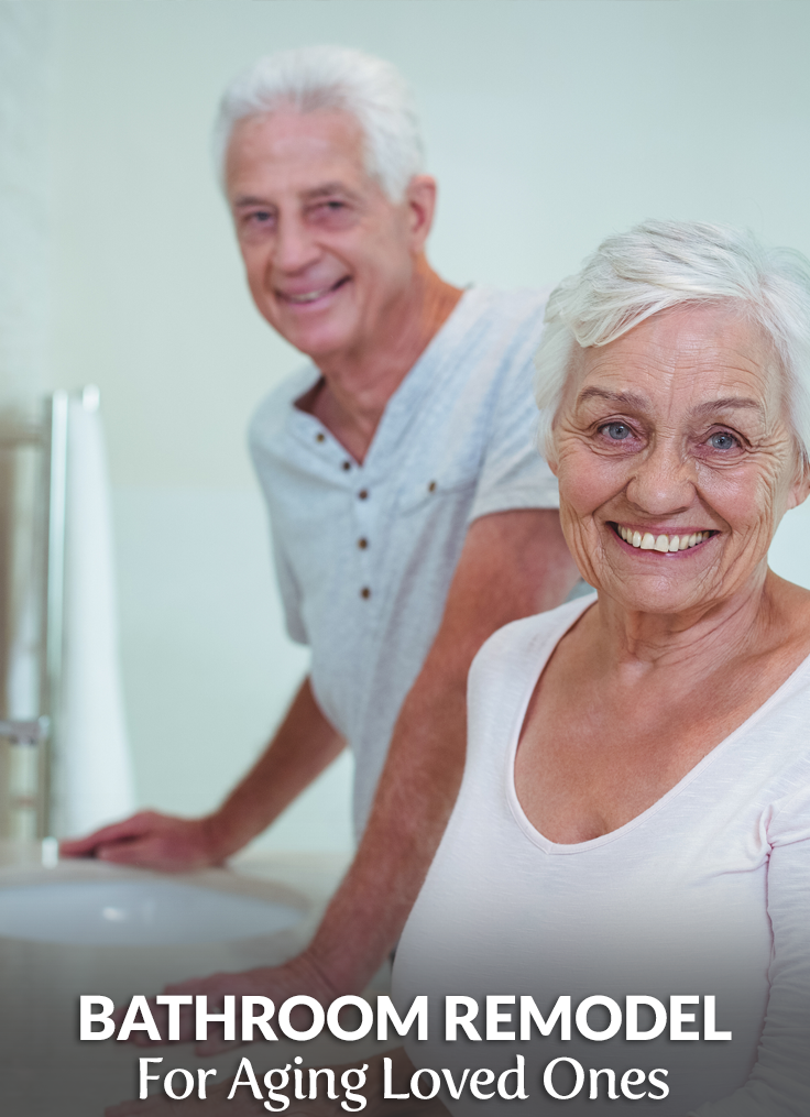 Aging-loved-ones-bathroom remodel for seniors -featured