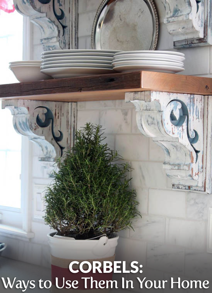 Corbels-Featured-Image
