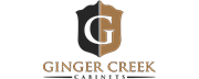 Ginger-Creek-Logo