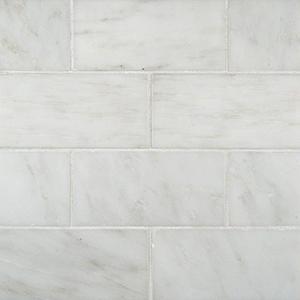 Generous 12X24 Slate Tile Flooring Tiny 2 X2 Ceiling Tiles Square 2 X4 Ceiling Tiles 24 X 48 Drop Ceiling Tiles Old 2X2 Ceramic Floor Tile Gray2X4 Drop Ceiling Tiles Greecian White Marble 3x6 Polished Subway Tile \u2022 Builders Surplus