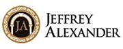 Jeff-Alexander-Logo
