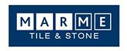 Marme-Stone-Logo