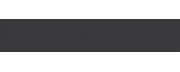 Muse-Strand-Logo