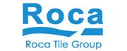 Roca-Tile