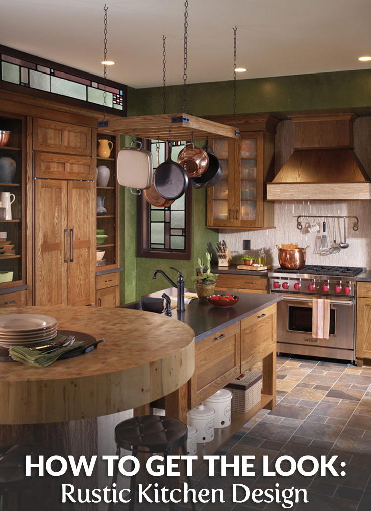 Rustic-Kitchen-Design-Featured-Image
