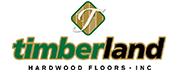 Timberland-Flooring