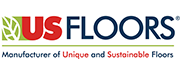 US-Floors-Logo