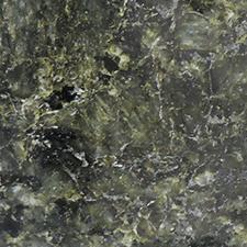 countertop materials