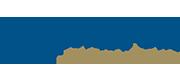 Wellborn-Cabinets-Logo