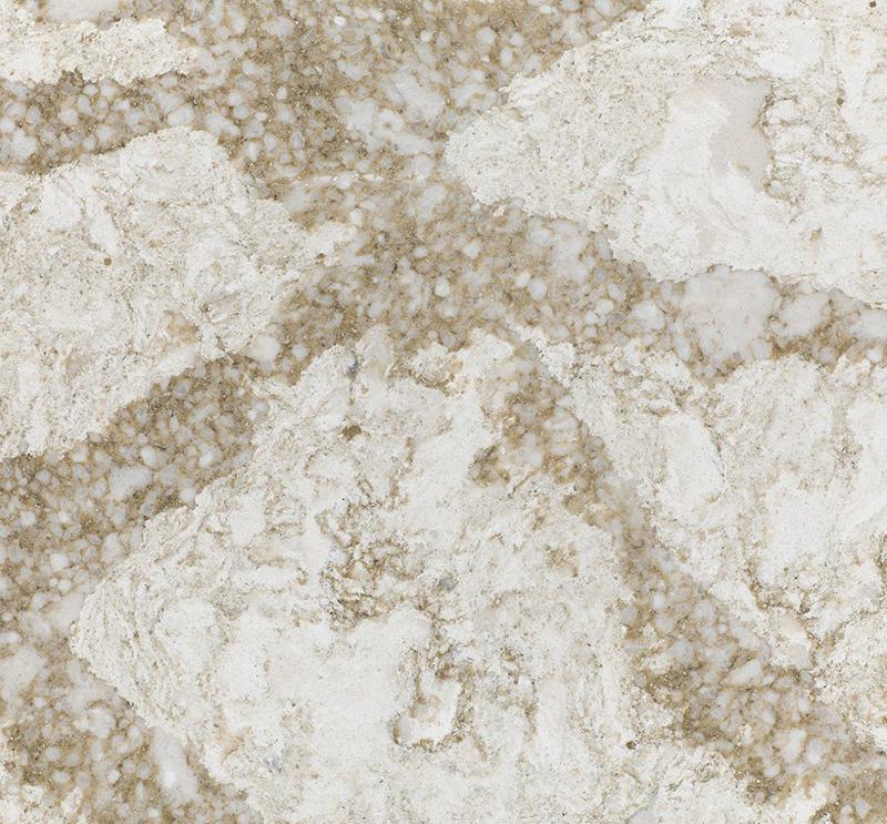 beaumont cambria quartz