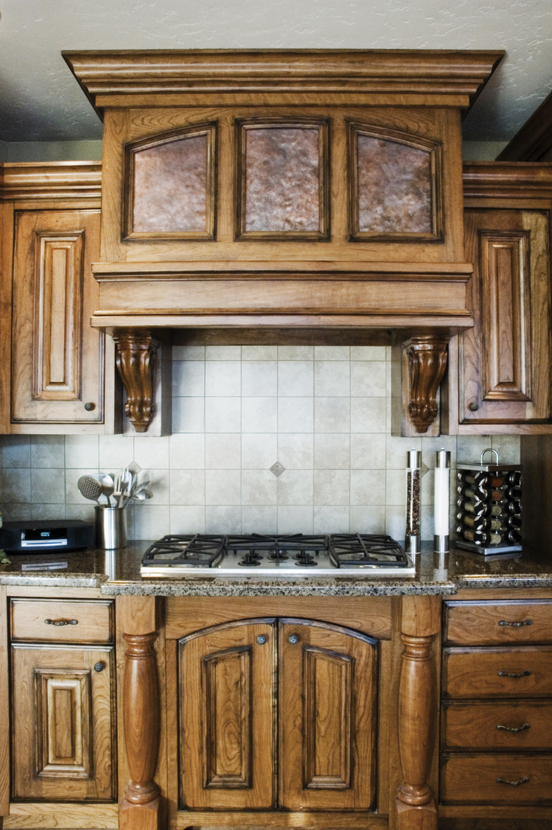 corbels-kitchen-harth