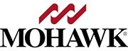 mohawk-flooring-logo