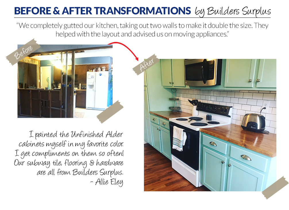 Allie-E-before-and-after-kitchens
