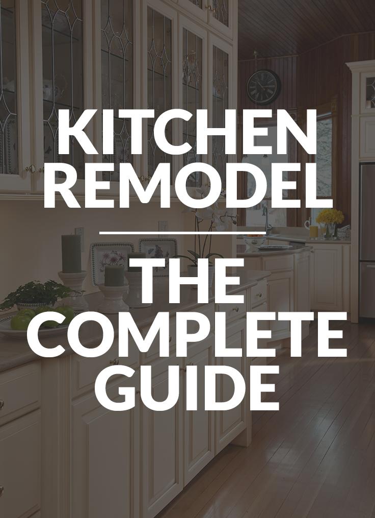 Kitchen-Remodel-Cornerstone-Featured