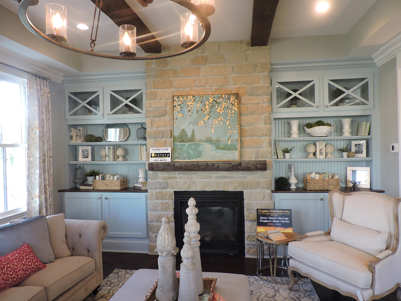 stone-fireplace remodeling