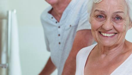 Aging-loved-ones-bathroom-
