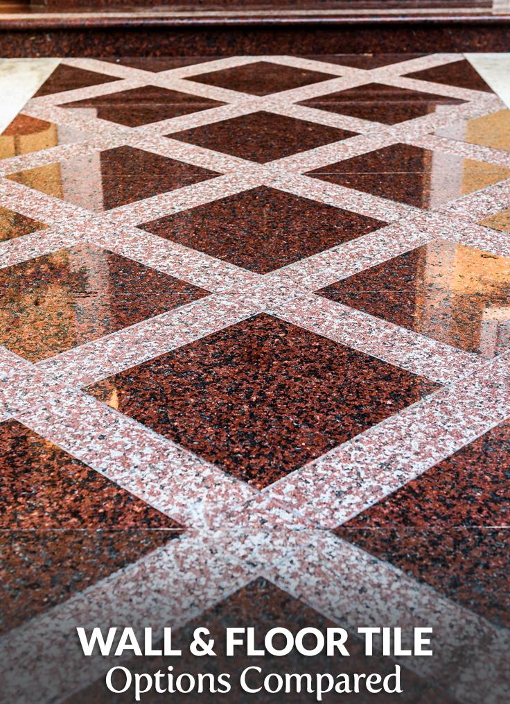 Backsplash-Tile-Featured-Image