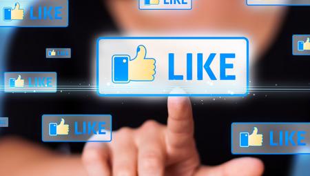Social-media-tips-