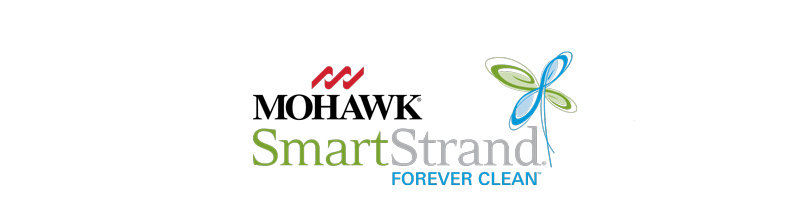 mohawk smart-strand-carpet