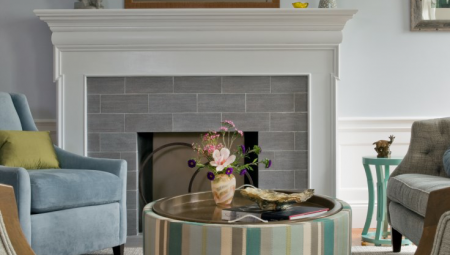 Fireplace-remodeling-featured
