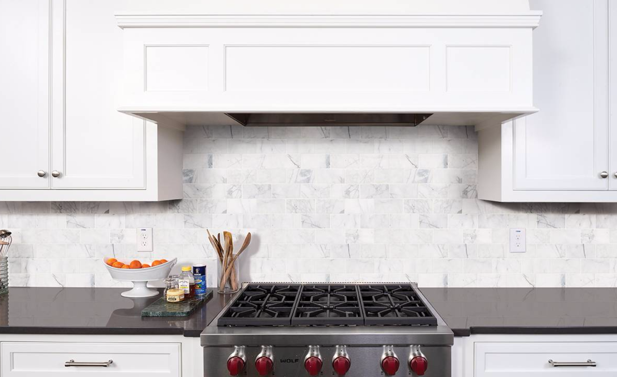 Greecian-Marble-subway-tile-styles