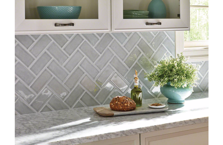 Handcrafted Subway Tile Styles