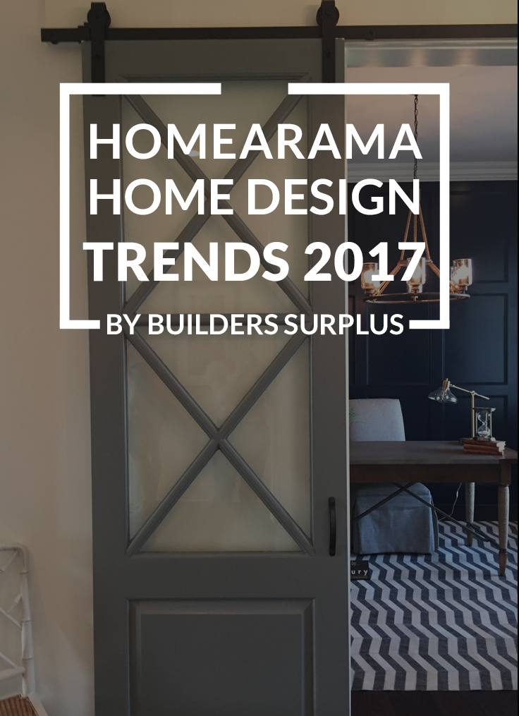 Home-Design-Trends-Homearama-Featured (1)
