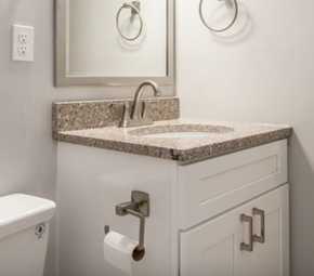The Perfect Materials for Rental House Remodeling