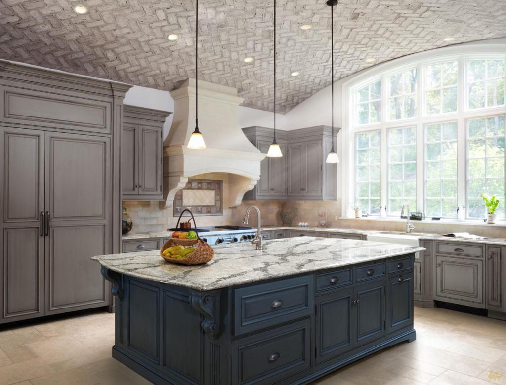 Seagrove_Cambria Bold Kitchen Design