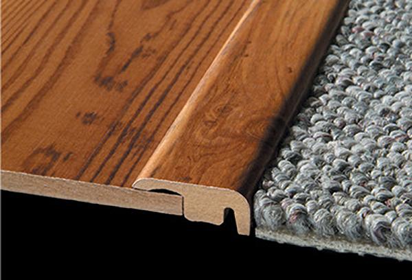 flooring transitions