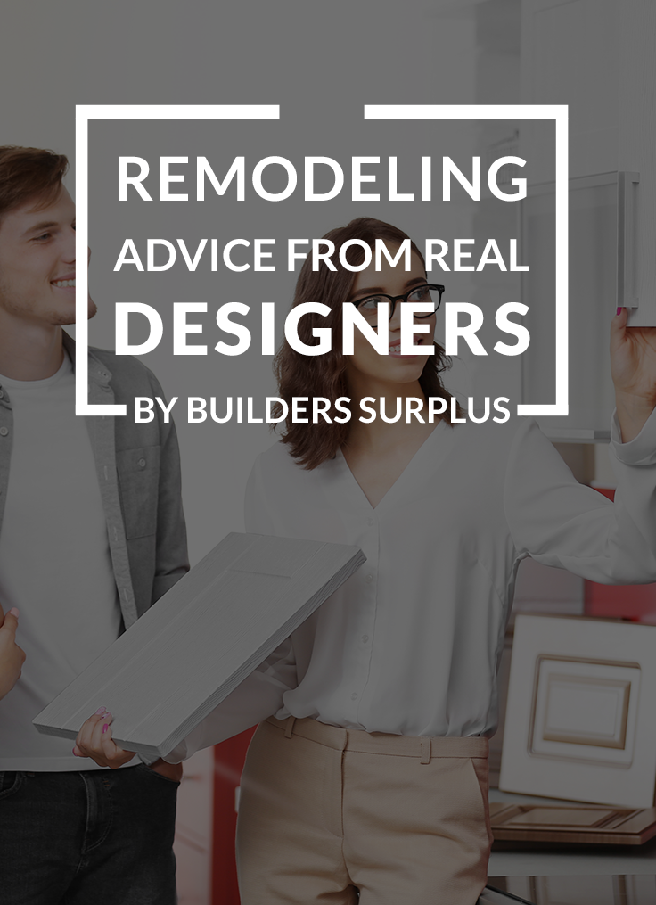 Remodeling-Advice-Featured