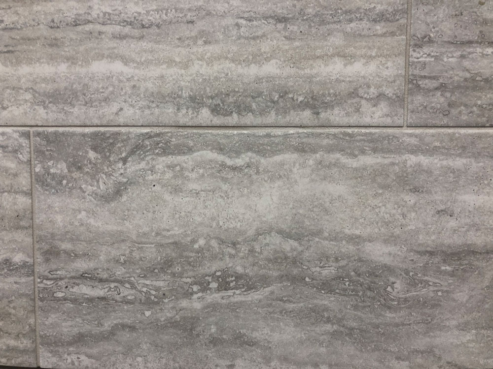 Concrete-tile 2018 remodeling trends