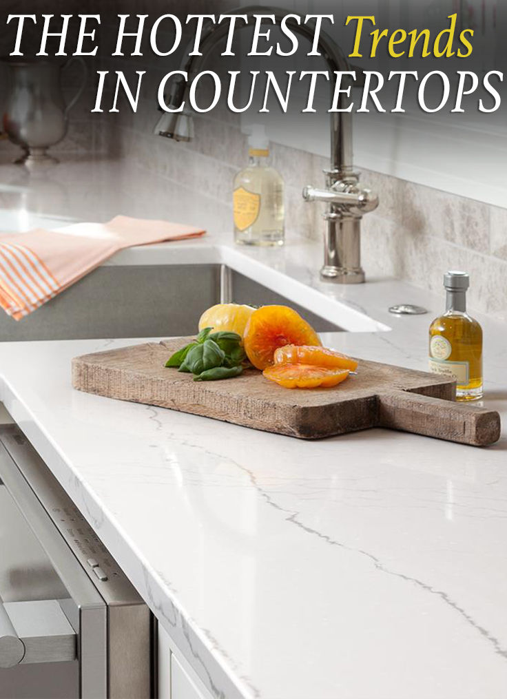 Countertop-Trends-Featured