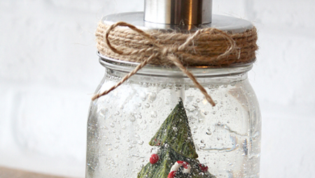 DIY-Christmas-Decorations-Featured