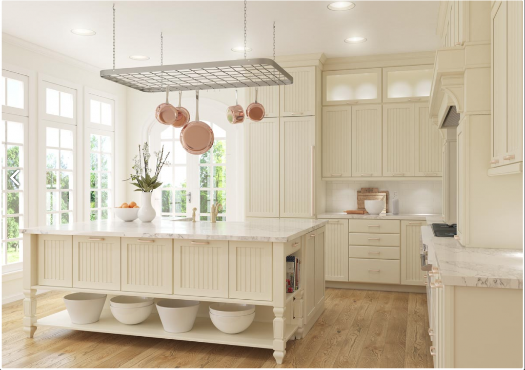 Our Top 10 Favorite Kitchen Cabinet Finishes Builders Surplus