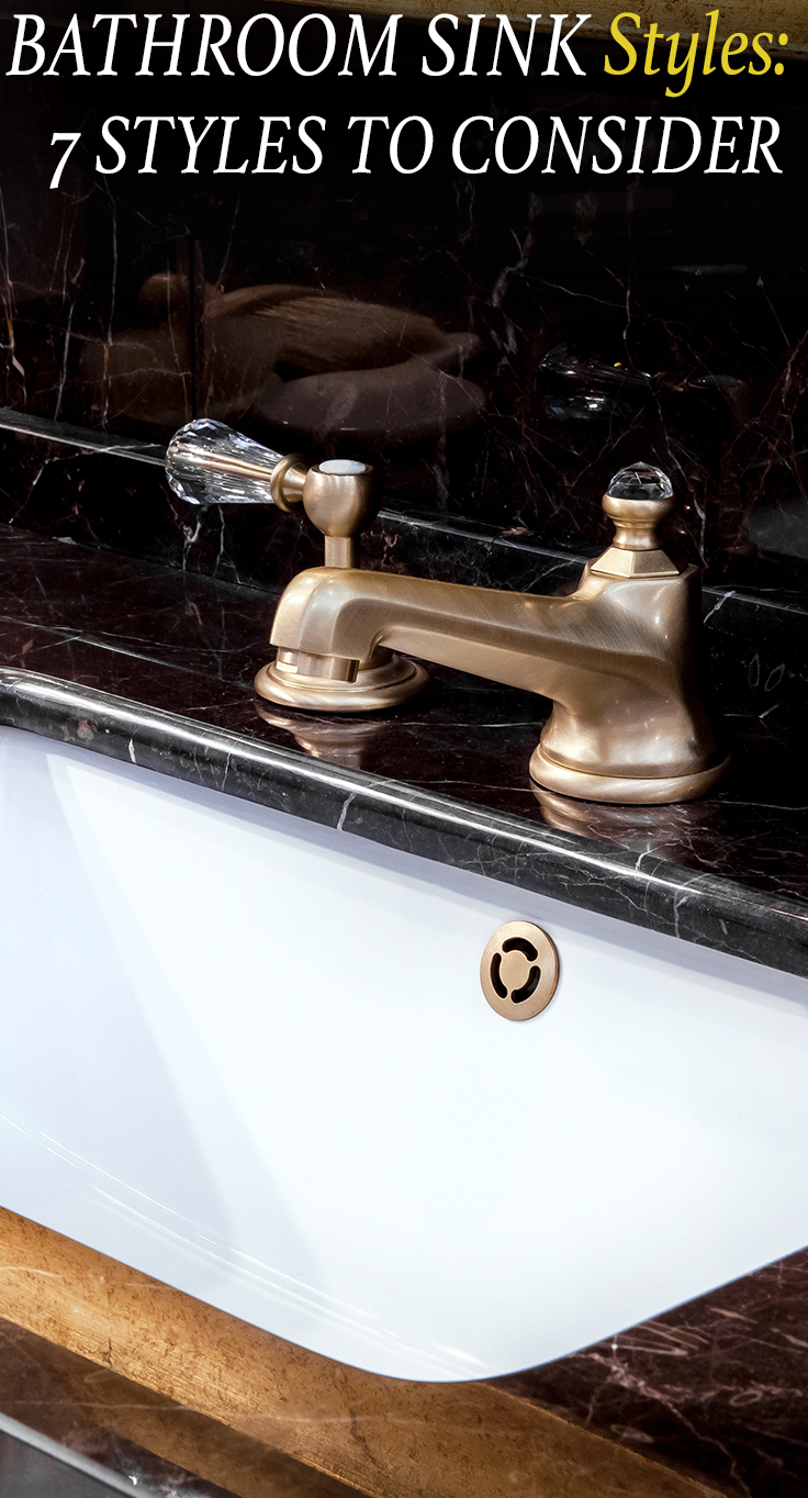 ... Large Size of Sink:bathroom Sinkes From 1970sbathroom Typesbathroom  1970s Types Fascinating Bathroom Sinkes From ...